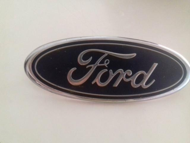 Implema ford