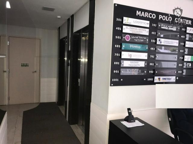Escritório à venda em Centro, São leopoldo cod:164 - Foto 9