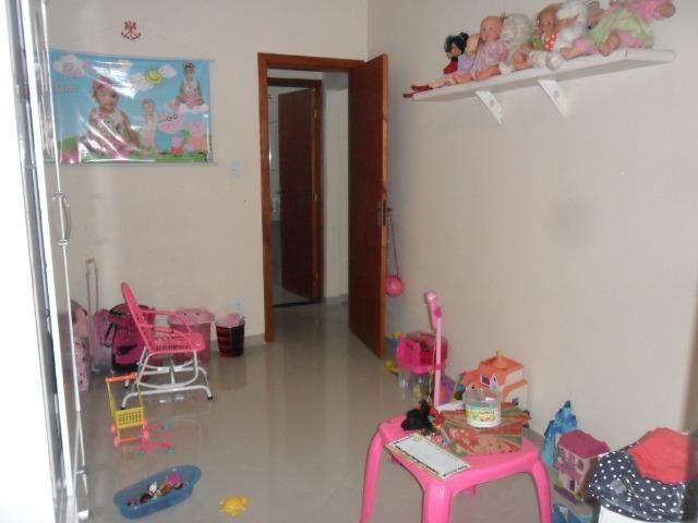 Apartamento no Engenho de Dentro 2 quartos Dependências de Empregada - Foto 7
