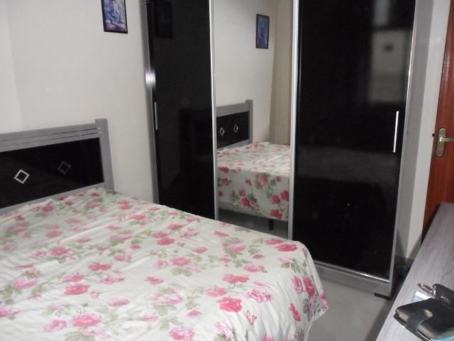 Apartamento no Engenho de Dentro 2 quartos Dependências de Empregada - Foto 4