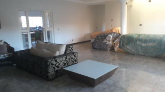 Oportunidade Casa Com 06 Quartos Aceita Imovel - Foto 7