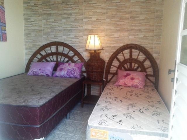Caponga Praia, 8 quartos, até 30 pessoas - , Reveillon já alugado. Disponível Carnaval - Foto 15