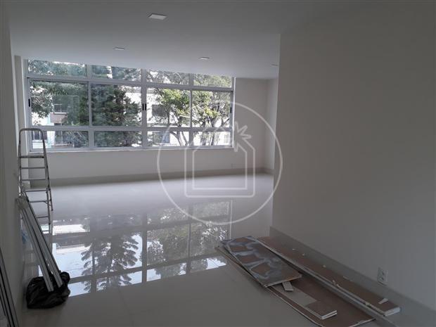 Apartamento à venda com 4 dormitórios em Maracanã, Rio de janeiro cod:854908 - Foto 3