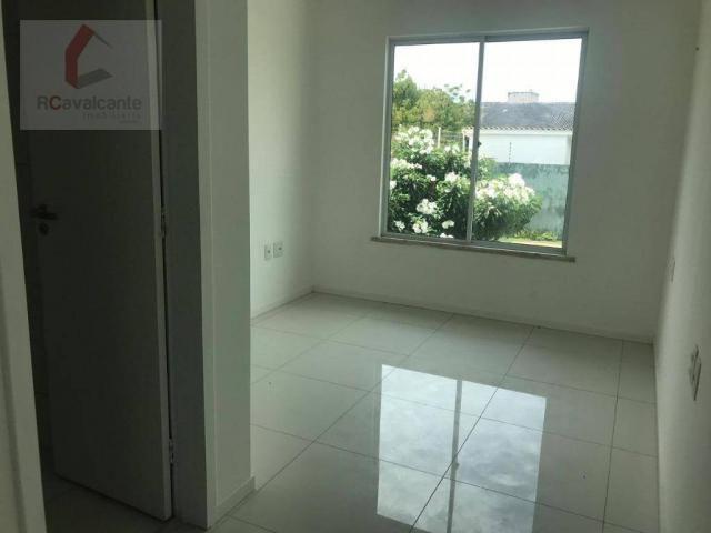 Casa em condomínio 04 suítes e dependência - Foto 18