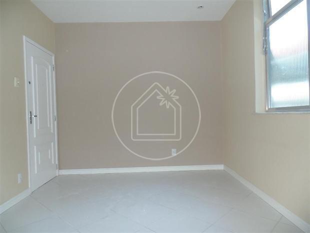 Apartamento à venda com 2 dormitórios cod:475518 - Foto 2