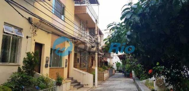Apartamento para alugar com 2 dormitórios em Vila isabel, Rio de janeiro cod:LOAP20110 - Foto 2