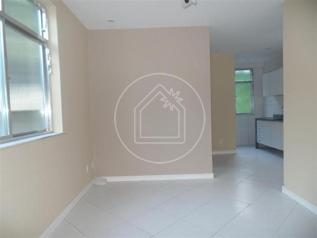 Apartamento à venda com 2 dormitórios cod:475518 - Foto 16