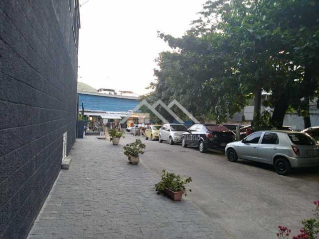 Apartamento à venda com 3 dormitórios em Olaria, Rio de janeiro cod:VPAP30099 - Foto 15