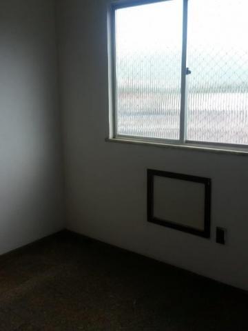 Apartamento com 2 dormitórios à venda, 60 m² por r$ 175.000,00 - cavalcanti - rio de janei - Foto 16