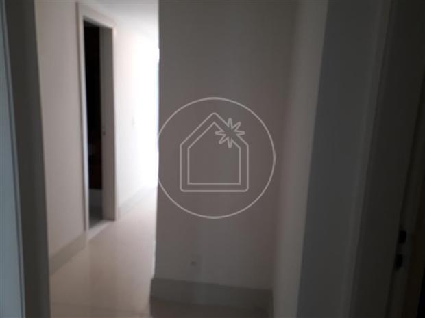 Apartamento à venda com 4 dormitórios em Maracanã, Rio de janeiro cod:854908 - Foto 20