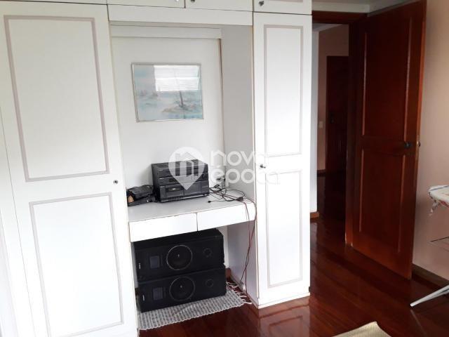 Apartamento à venda com 2 dormitórios em Riachuelo, Rio de janeiro cod:ME2AP34595 - Foto 6