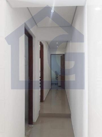 Casa à venda com 2 dormitórios em Batistini, São bernardo do campo cod:4200 - Foto 7