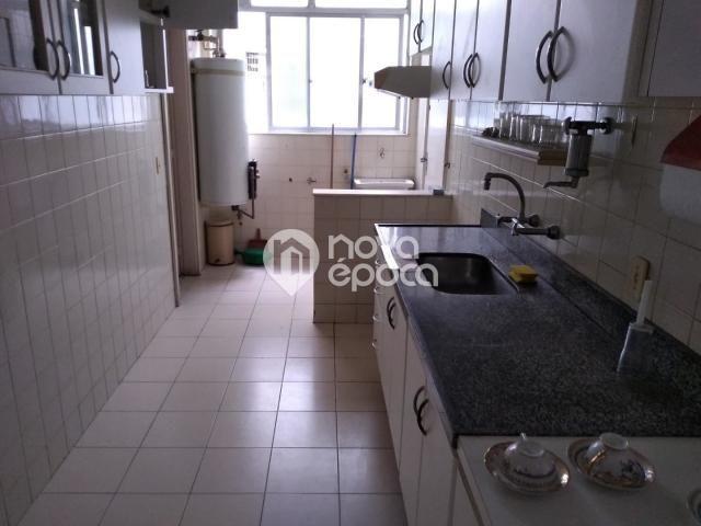 Apartamento à venda com 2 dormitórios em Andaraí, Rio de janeiro cod:SP2AP35381 - Foto 13