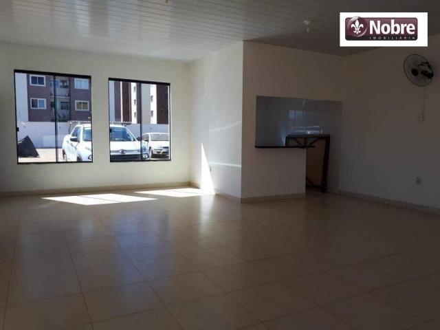 Apartamento a venda; Região Sul - Foto 14