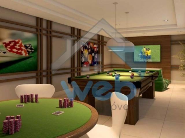 Versatille home - studios muito bem localizados no bairro pinheirinho, podendo ser financi - Foto 6