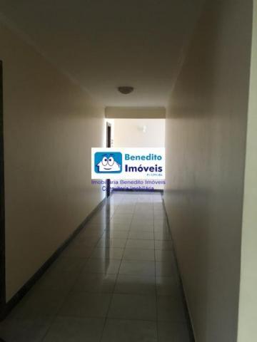 Vendo 06 salas comercias no centro de Porto Seguro. - Foto 12