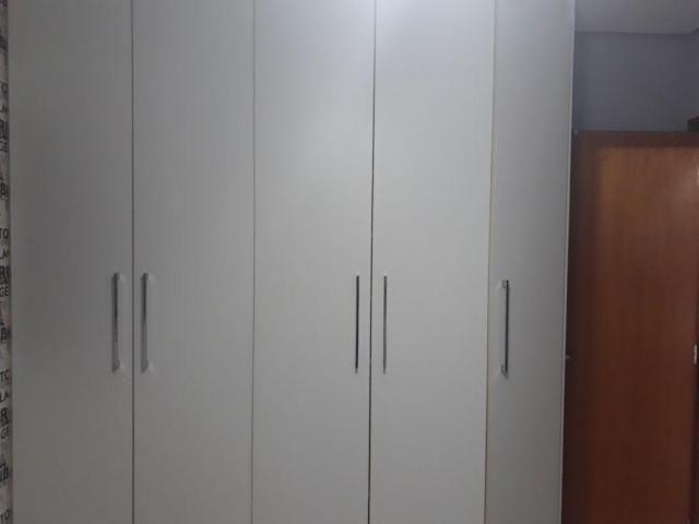 Apartamento mobiliado de 72 m² - Foto 15