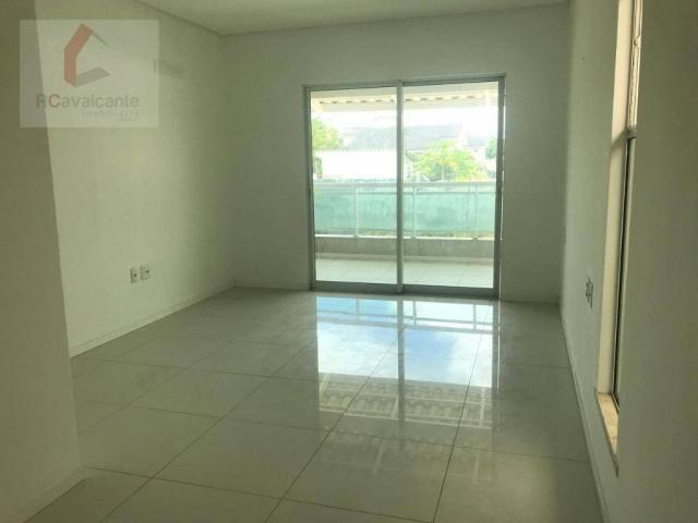 Casa em condomínio 04 suítes e dependência - Foto 20