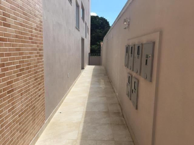 Apartamento localizado no Novo Horizonte em Varginha - MG - Foto 17