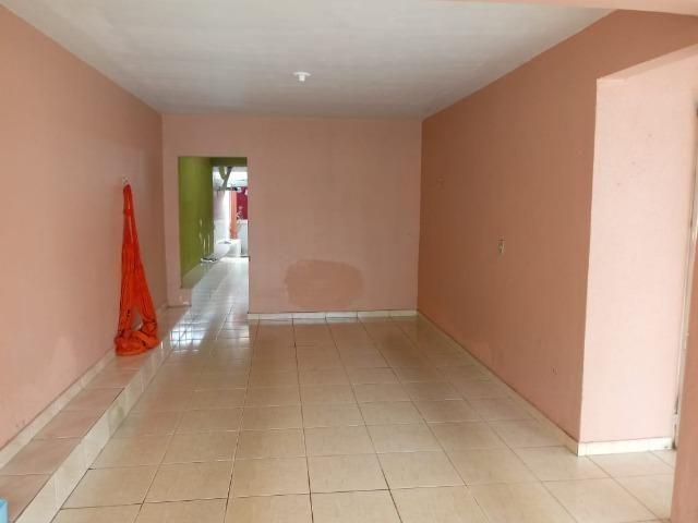 Casa Ceilandia QNM 25 escriturado - Foto 12