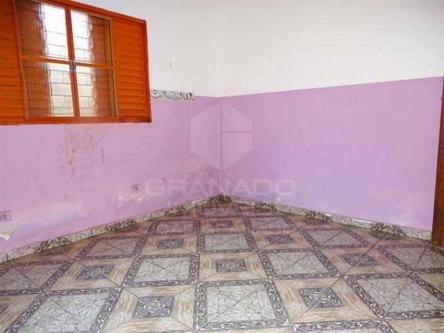 9844   Jd. Olímpico Casa 03 quartos (01 suíte) + 02 vagas na garagem   160m² úteis - Foto 13