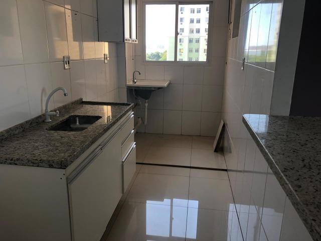 Vendo Apartamento com 3 Quartos à Venda, Chacara Parreiral - Foto 18