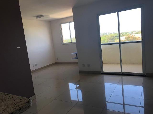 Vendo Apartamento com 3 Quartos à Venda, Chacara Parreiral - Foto 12
