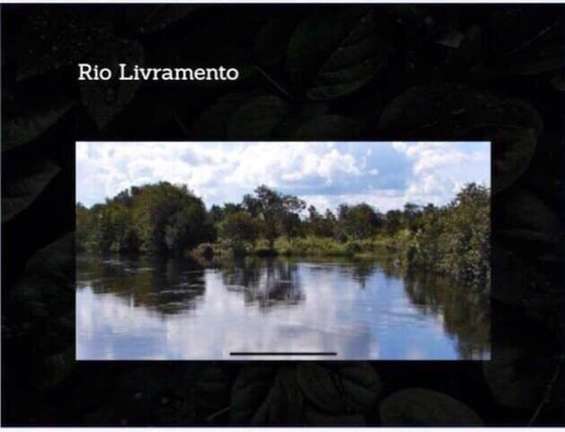 Fazenda na região de Formosa do Rio Preto-BA - Foto 7