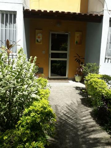 Apartamento no Tenente Jardim, 02 quartos!