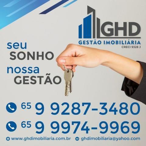 Prédio Comercial Getulio Vargas - Foto 15