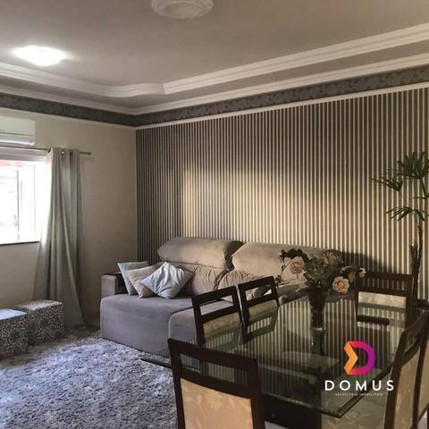 Residencial São Paulo - excelente residencia 3 dorm\1suite piscina - Foto 13
