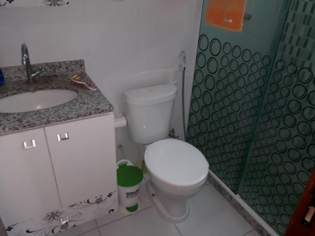Casa de 3 quartos em São José de Imbassaí - Foto 4