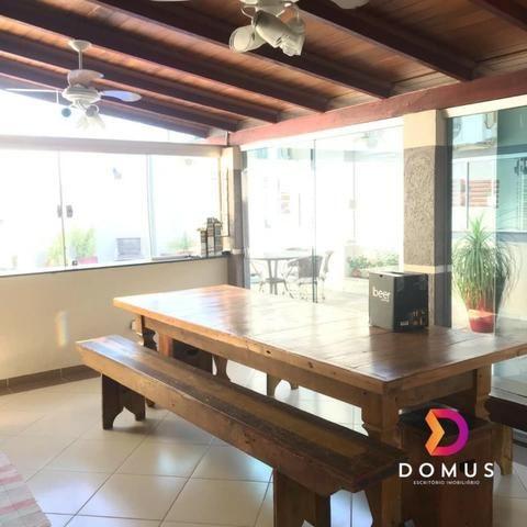 Residencial São Paulo - excelente residencia 3 dorm\1suite piscina - Foto 15