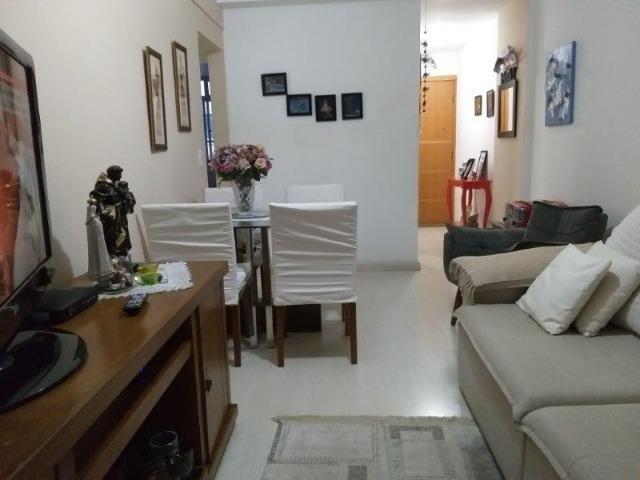 Méier - Rua Maranhão Colado Rua Dias da Cruz - 3 Quartos 1 Suíte - Dependência Completa - Foto 6