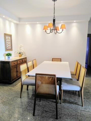 Apartamento com 03 suítes, gabinete à Venda, 160 m² - Foto 3