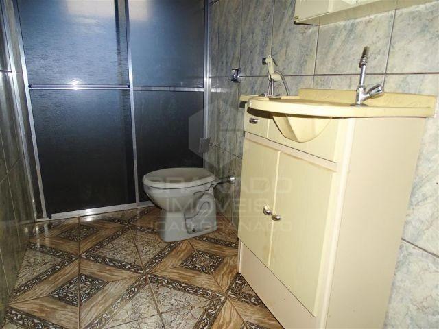 9844   Jd. Olímpico Casa 03 quartos (01 suíte) + 02 vagas na garagem   160m² úteis - Foto 10