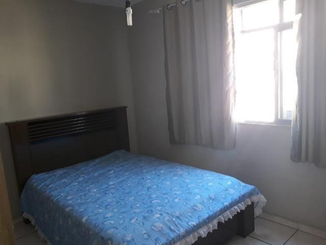 Cachambi Rua Verlinda Mauricio da Fonseca 3 quartos Próximo ao Prezunic JBCH32707 - Foto 4