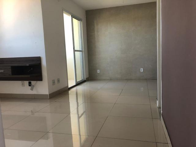 Vendo Apartamento com 3 Quartos à Venda, Chacara Parreiral - Foto 17