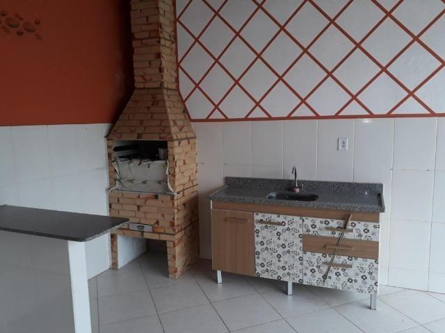 Casa de 3 quartos em São José de Imbassaí - Foto 2