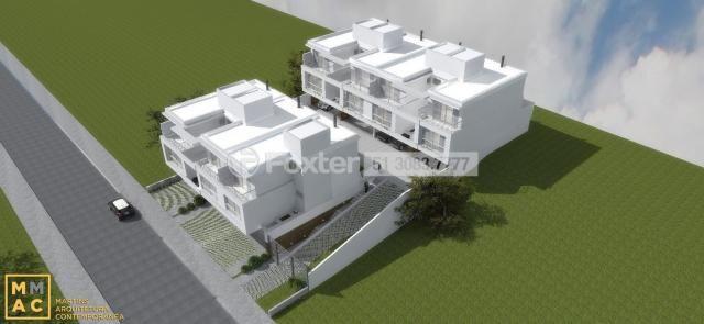 Casa à venda com 3 dormitórios em Jardim isabel, Porto alegre cod:167463 - Foto 7