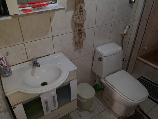 Cachambi Rua Verlinda Mauricio da Fonseca 3 quartos Próximo ao Prezunic JBCH32707 - Foto 11