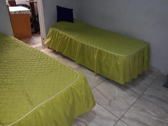 Cachambi Rua Verlinda Mauricio da Fonseca 3 quartos Próximo ao Prezunic JBCH32707 - Foto 7