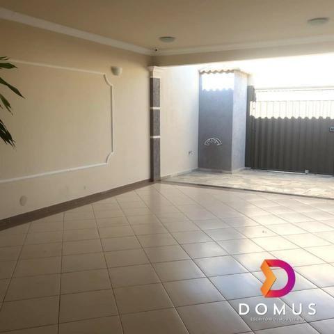 Residencial São Paulo - excelente residencia 3 dorm\1suite piscina - Foto 2