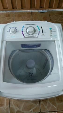 Manutenção em máquinas de lavar