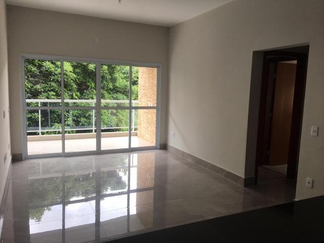 Apartamento localizado no Novo Horizonte em Varginha - MG - Foto 4