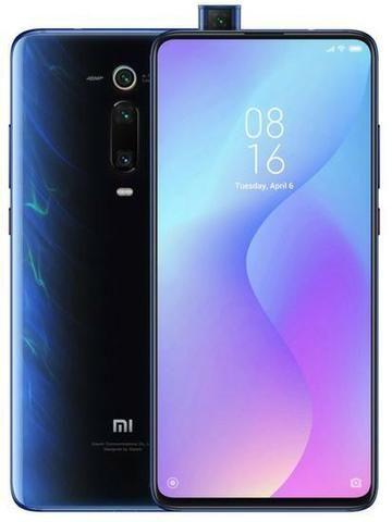 "Smartphone Xiaomi Mi 9T Dual Sim Lte 6.39"" 6GB/64GB - Foto 2"