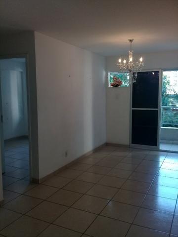 Apartamento 2 quartos com infra-estrutura- Tijuca - Foto 10