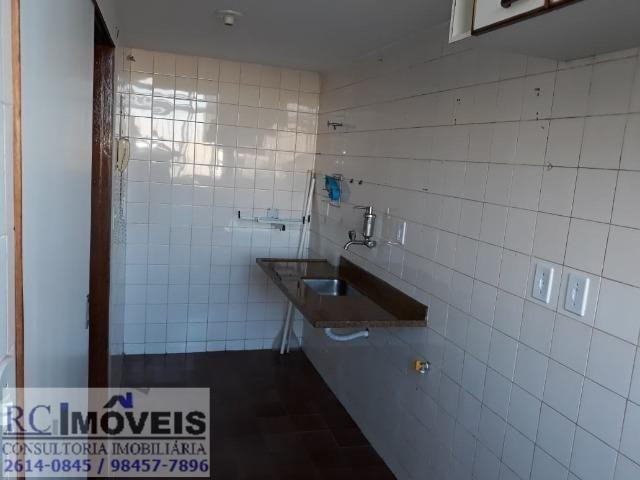 Venha nos fazer uma visita no nosso lindo apartamento com 2 quartos no Engenho Novo !!! - Foto 4
