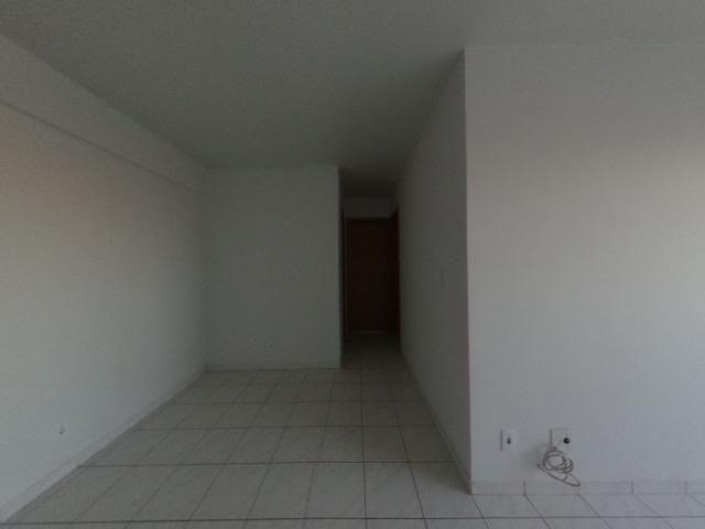 Apartamento para alugar com 2 dormitórios cod:26109 - Foto 4