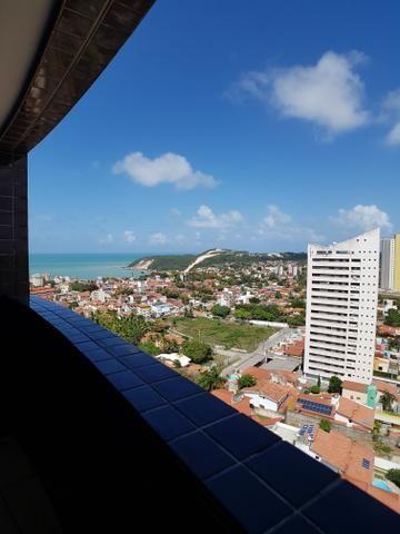 Oportunidade Imperdível! Agora vc se muda para Ponta Negra - Foto 3